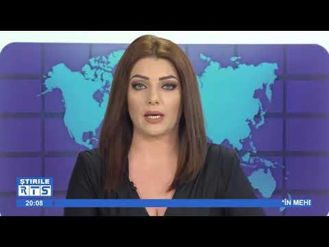 Femei sexy din Reșița care cauta barbati din Sighișoara