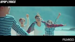 ikon lyrics - 免费在线视频最佳电影电视节目 - Viveos Net
