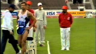 Erki Nool-Shot Put