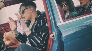 ECKO   BYE (Official Video)