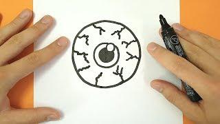 comment dessiner chauve souris kawaii tape par tape dessins kawaii facile. Black Bedroom Furniture Sets. Home Design Ideas