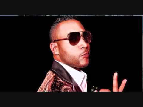 Don Omar - Bomba.wmv