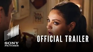 Trailer of Friends with Benefits (2011)