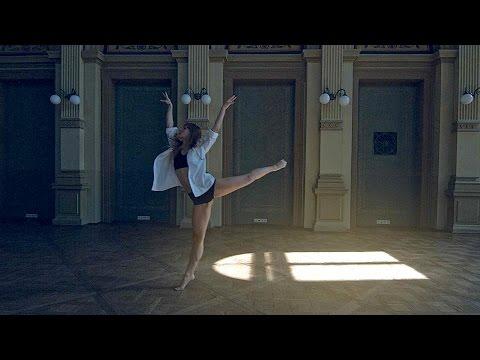 Jessie J. – Nobody's Perfect jazz choreography dance Anna Julia Dębowska – Dji ronin Blackmagic 4k