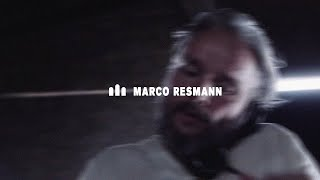 Marco Resmann - Live @ Away To: Rüdersdorf (Factory People x Creative State) 2021