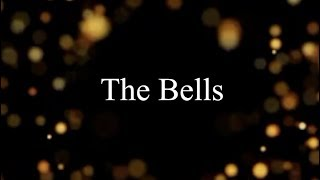 THE BELLS - Edgar Allan Poe/Daniel Rein