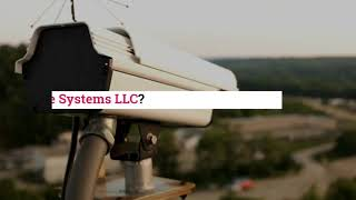 Why Should you Choose us to Get your CCTV Installation Services?