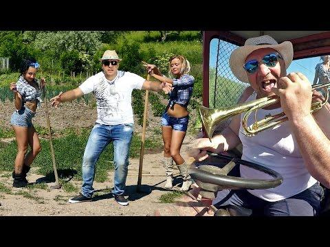 Bogdan de la Cluj & Nelson Mondialu' - Trompeta (SUPER HIT 2015)