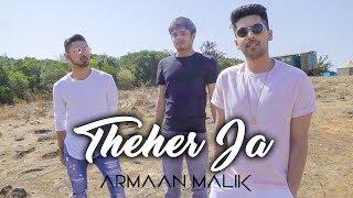 Theher Ja