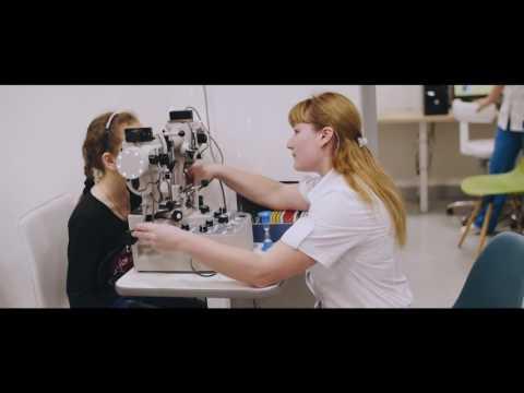 Как улучшить зрение естественные способы лечения