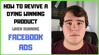 Stop losing your winning products after 5 days