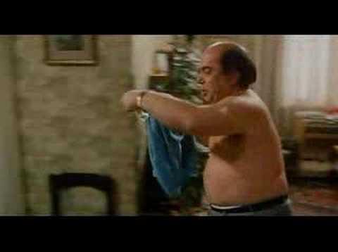 Lino banfi - il sesso mi fa meele. - YouTube