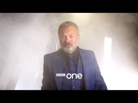 Video trailer för The Graham Norton Show - Series 18: Trailer - BBC One