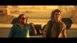 Download Video Trafficanti - Trailer Italiano Ufficiale | HD