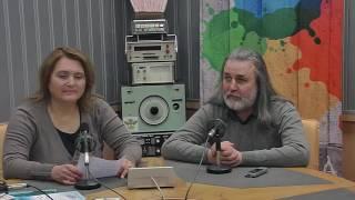 Иван Ненков - поетът с китара