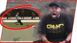 Madden Made Me SO MAD I Was Literally SHAKING! - Madden 19 Ultimate Team