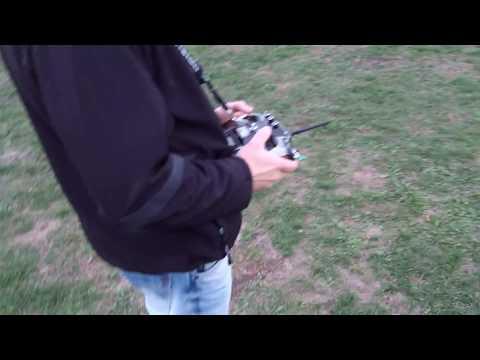 gitup-f1-zoom15