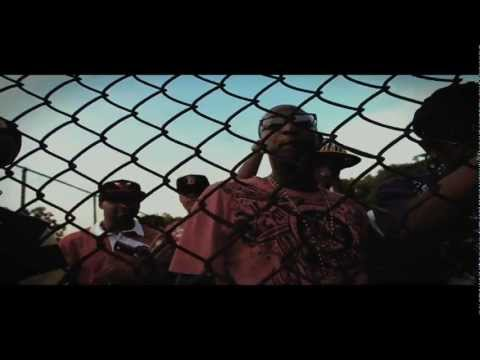 FLYBOYZ CAMPAIGN-RAISE HELL(DIRECTED BY KING TYME)
