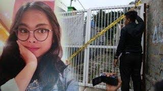 Pelaku Pembunuhan Siswi SMK di Bogor Masih Misterius, Polisi akan Minta Tolong FBI