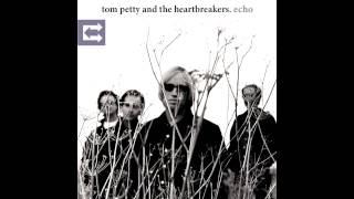 Tom Petty - Echo: All songs, one track