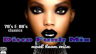 70s 80s soul funk music - ฟรีวิดีโอออนไลน์ - ดูทีวีออนไลน์