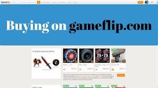 gameflip - Kênh video giải trí dành cho thiếu nhi - KidsClip Net