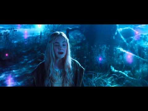 Alice au Pays des Merveilles IOS