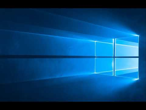Pause and resume file copy in Windows