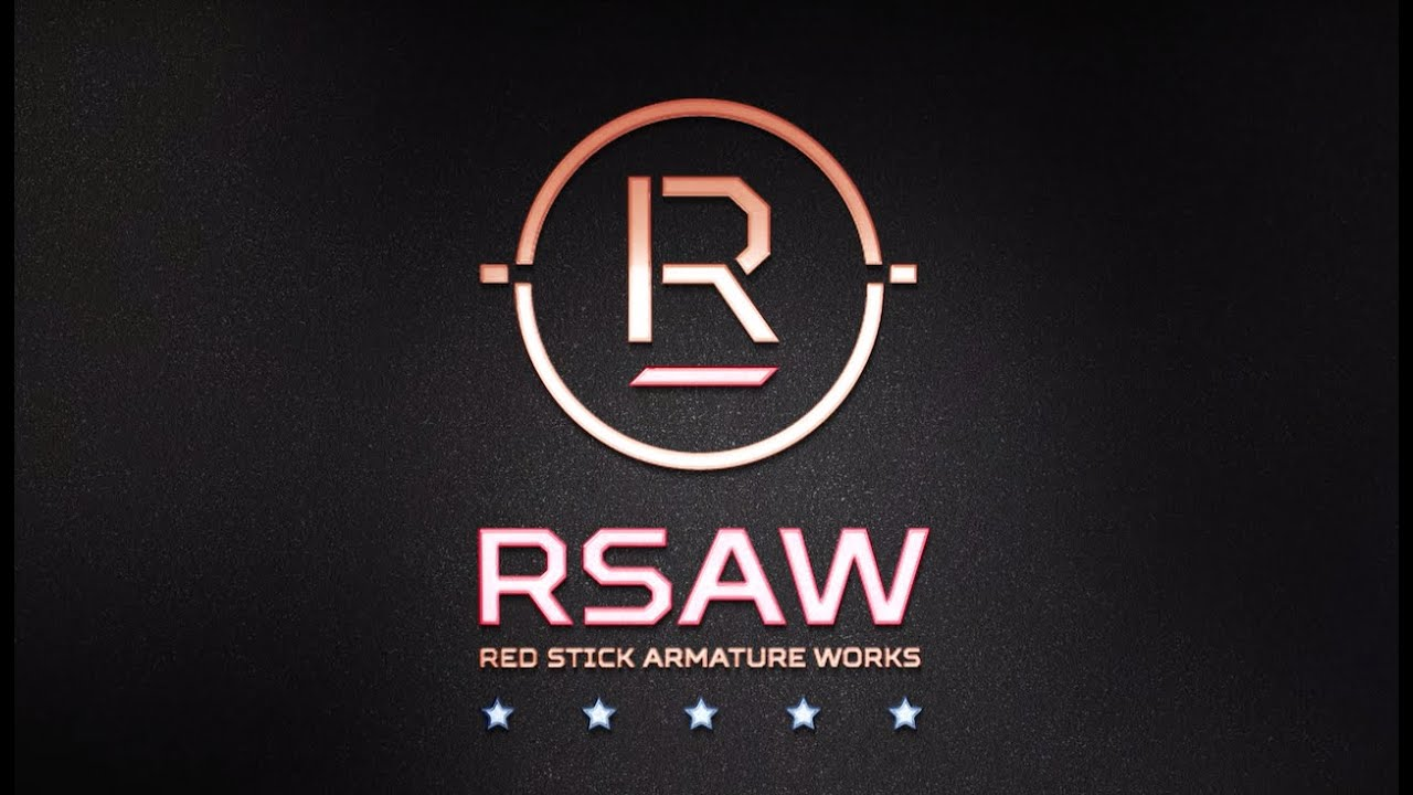 Become Part of the RSAW Family