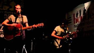 Video teepee - cliff (live at Múza 19.2.2015)