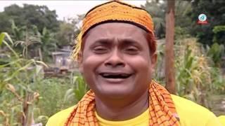 Thatta Moshkari (Part 4) Comedy King Harun Kisinger