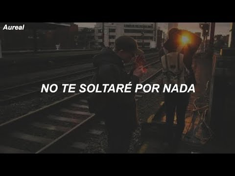 Martin Garrix & Troye Sivan - There For You (Traducida al Español)