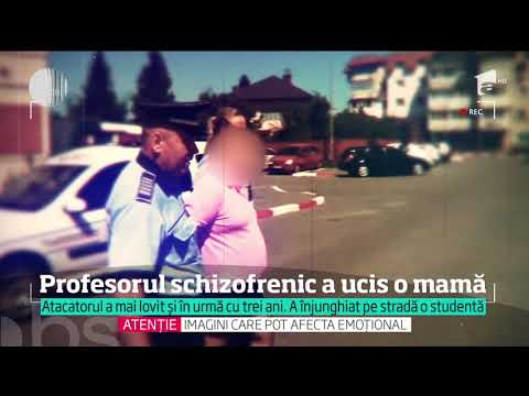 Barbat cauta femei Bucuresti