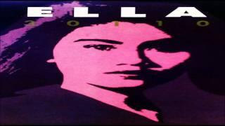 Download lagu Ella Kabus Dan Sirna Mp3