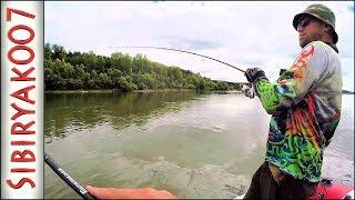 Все о рыбалке на щуку рыбалка в сибири