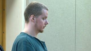 Killer In Sarah Stern Case Sentenced To Life In Prison