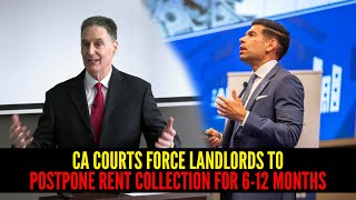 Landlords Can You Wait 6-12 Months for Rent?
