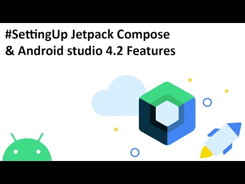 Yet Another Dev - Jetpack compose playlist