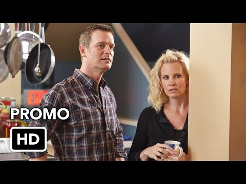 Parenthood 6.04 (Preview)