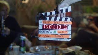SEU MACONHEIRO! GoOut Ep.16 - Making of do filme