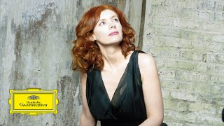 Patricia Petibon - Quando voglio - Rosso - Italian Baroque Arias (Official Video)