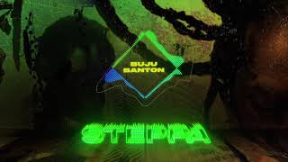 Buju Banton | Steppa (Official Audio) | Upside Down 2020