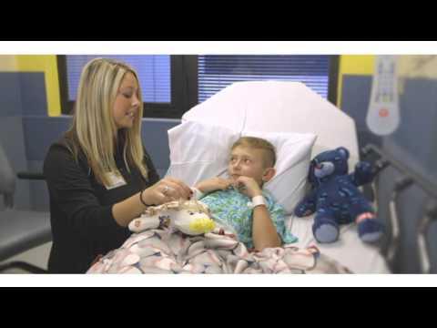 mp4 Norton Healthcare Logo, download Norton Healthcare Logo video klip Norton Healthcare Logo