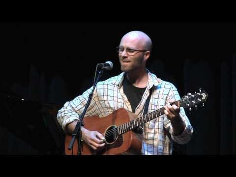 "Josh Edon & Oscar Westesson ""The Rest"" - Westcoast Songwriters - Berkeley"