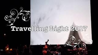 tindersticks - travelling light 2017
