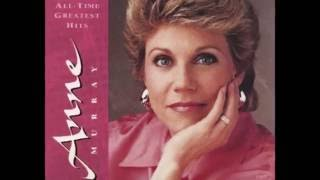 "Anne Murray ( Now and Forever "" You and Me "" / Tyros 5 )"