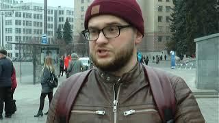 На Харківщині зафіксовано 120 повідомлень щодо порушень виборчого законодавства