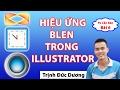 Khóa học Illustrator cơ bản Miễn Phí 100% 8