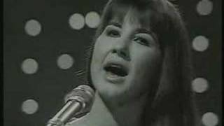 The Seekers - Colours Of My Life(1968)