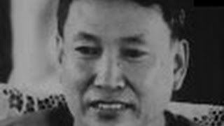 The Most Evil Men and Women in History - Pol Pot